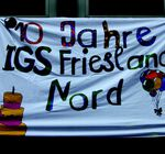 IGS Friesland Nord